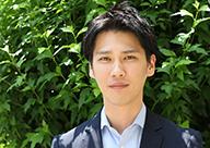 スタッフ写真miyamoto