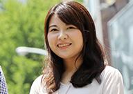 スタッフ写真nishihara